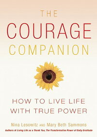 The_Courage_Companion��_How_to