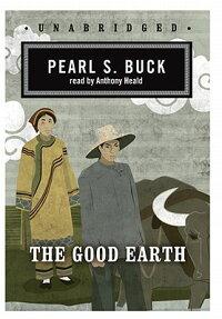 The_Good_Earth