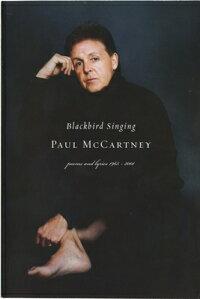 Blackbird_Singing��_Poems_and_L