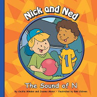 Nick_and_Ned��_The_Sound_of_N