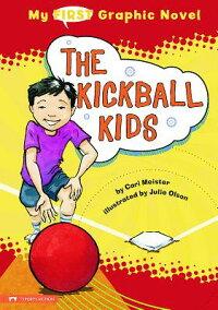 The_Kickball_Kids