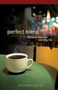 Perfect_Blend_Participant_Jour