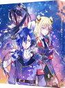 コードギアス 亡国のアキト(特装限定版)【Blu-ray】 ...