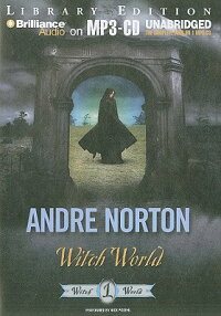 Witch_World