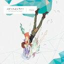 コメットルシファー 〜The Seed and the Sower〜 (アニメ盤) fhana