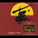 Miss Saigon(������饤����