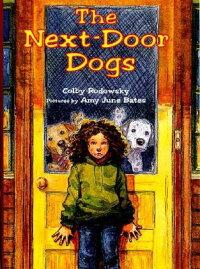 Next-Door_Dogs