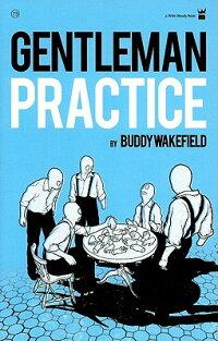 GentlemanPractice