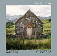 Chapels[TimRushton]