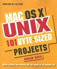 Mac_OS_X_Unix_101_Byte-Sized_P
