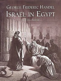ISRAEL_IN_EGYPT_IN_FULL_SCORE