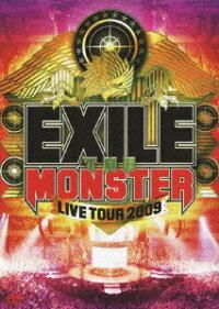 EXILE��EXILE_LIVE_TOUR_2009��THE_MONSTER�ɡ�2���ȡ�