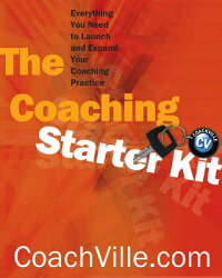 The_Coaching_Starter_Kit��_Ever