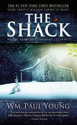 SHACK,THE(A)