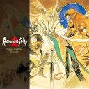 Romancing SaGa 2 Original Soundtrack -REMASTER- [ (ゲーム・ミュージック) ]