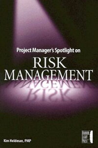 Project_Manager��s_Spotlight_on
