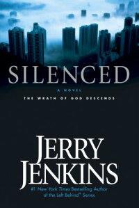 Silenced��_The_Wrath_of_God_Des