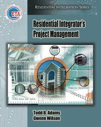 Residential_Integrator��s_Proje