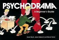 Psychodrama��_A_Beginner��s_Guid