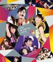 ももいろクローバーZ 10th Anniversary The Diamond Four -in 桃響導夢ー LIVE Blu-ray【Blu-ray】 ももいろクローバーZ