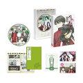 刀剣乱舞ー花丸ー 其の二 DVD 初回生産限定版