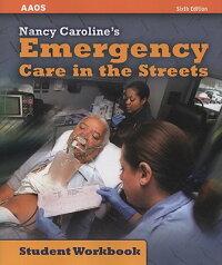 Nancy_Caroline��s_Emergency_Car