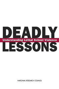 Deadly_Lessons��_Understanding