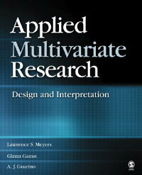 Applied_Multivariate_Research��