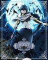マギ 4【Blu-ray】