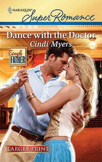 Dance_with_the_Doctor