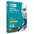 ESET NOD32アンチウイルス Windows / Mac対応 【1年 1台】