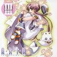 ARIA The ORIGINATION Drama CD 3 花 [ (ドラマCD) ]