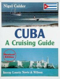 Cuba��_A_Cruising_Guide