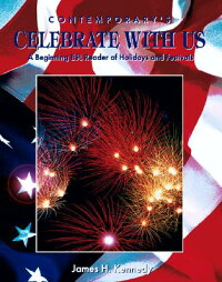 Celebrate_with_Us