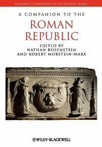 A_Companion_to_the_Roman_Repub