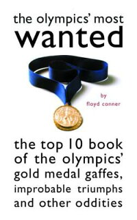 The_Olympic��s_Most_Wanted��tm�ˡ�