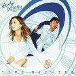 TIME MACHINE(CD+DVD) [ Do As Infinity ]