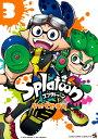 Splatoon 3 (てんとう虫コミックス〔スペシャル〕) [ ひのでや 参吉 ]...