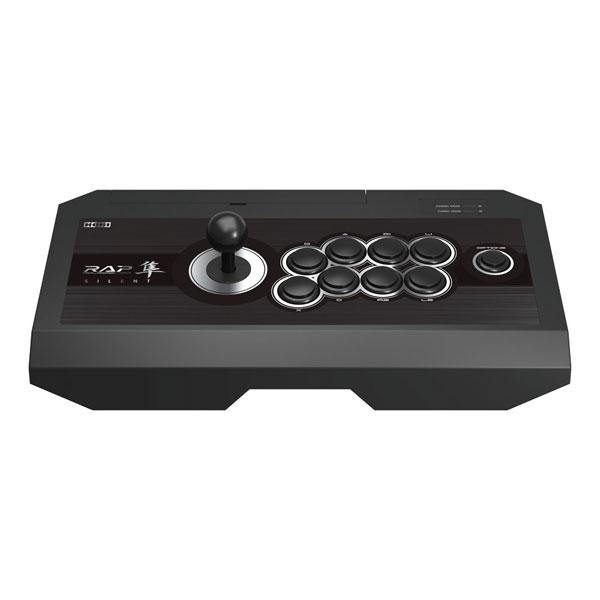 リアルアーケードPro.V サイレント隼 for PlayStation4 / PlayStation3