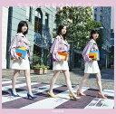 シンクロニシティ (Type-A CD+DVD) [ 乃木坂...