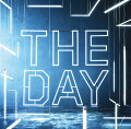 THE DAY (�������� CD��DVD)
