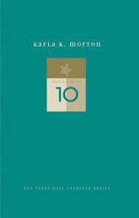 Karla_K��_Morton��_New_and_Selec