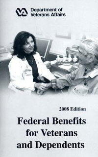 Federal_Benefits_for_Veterans
