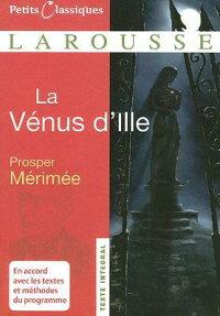 La_Venus_d��Ille