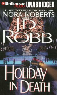 Holiday_in_Death