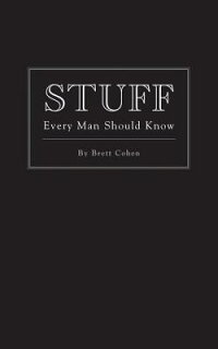 Stuff_Every_Man_Should_Know