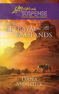 Betrayal_in_the_Badlands