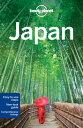 JAPAN 13/E(P) [ *SEE 9781743216743. ]