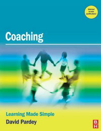 Coaching��_Learning_Made_Simple