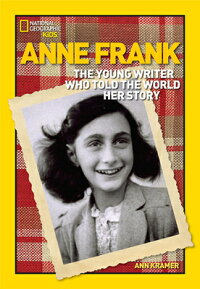 Anne_Frank��_The_Young_Writer_W